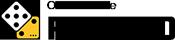 Zhou-vejle.dk logo